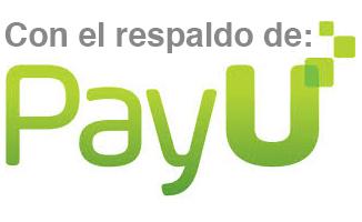 UNITEC - Corporación Universitaria | Bogotá - Sitio web oficial